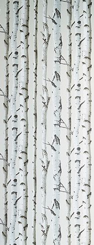 37 Best Wallpaper Images On Pinterest Paint Shelf Liners And Armoire