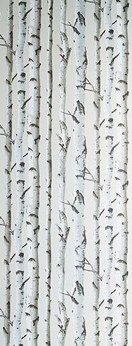 les 25 meilleures id es concernant le tableau papier peint bois sur pinterest biblioth que de. Black Bedroom Furniture Sets. Home Design Ideas