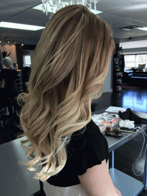 blonde ombre hair_19
