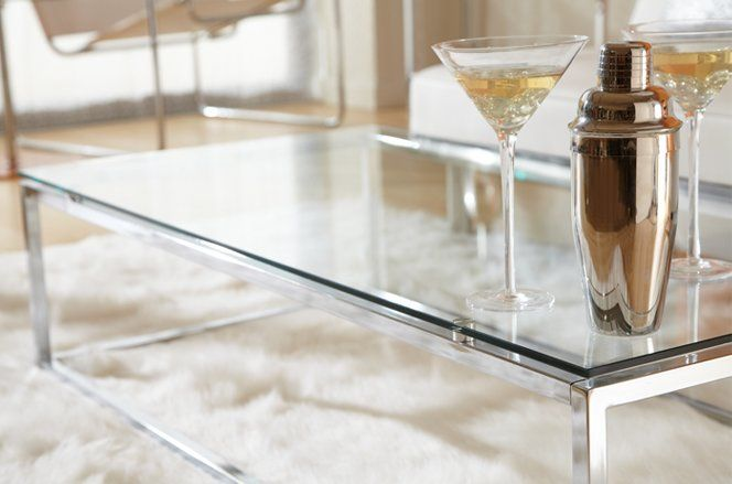 Buy Online Bellewood Coffee Table By Wade Logan Coffee Table Setting 3 Piece Coffee Table Set Contemporary Coffee Table