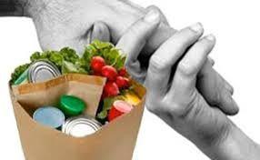 Caritas diocesana promuove raccolta alimenti supermercati lametini