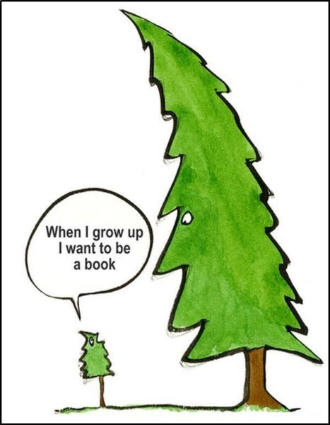 :)Libraries, Reading, Trees Dreams, Bookish Wonder, Dreams Big, Funny, Mr. Big, Growing, Book Junkie