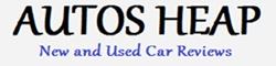 Autos news and autos reviews.