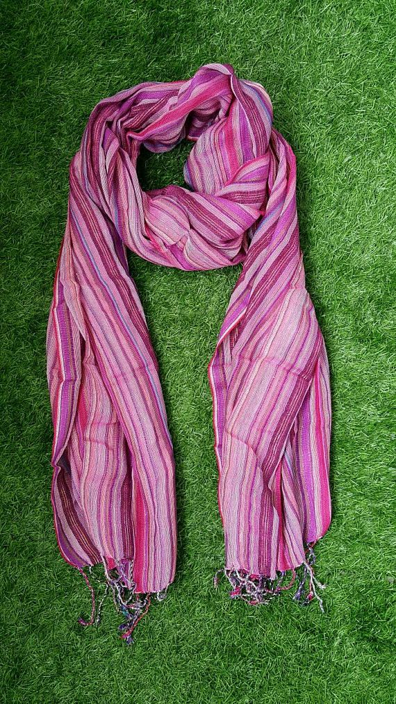 Check out this item in my Etsy shop https://www.etsy.com/listing/517810504/natural-turkish-peshtemal-scarf-100