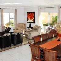 4 Bedroom Townhouse for rent in Sandown, Sandton