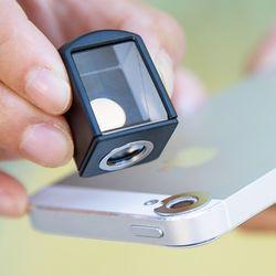 Tech Gadget Gift Ideas | Euffslemani.com
