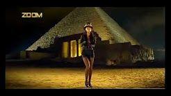 clips egyptien roubi - YouTube