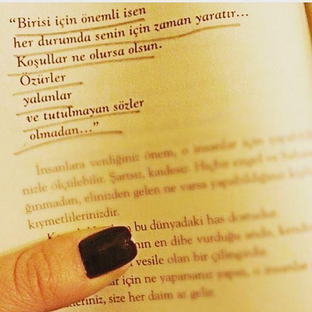 #love #söz #özdemirasaf #nazımhikmet #turgutuyar #orhanveli #yazi #ilhanberk #şiir #şiirsokakta #aşk #kalp #edebiyat #şair #sevgili #canyücel