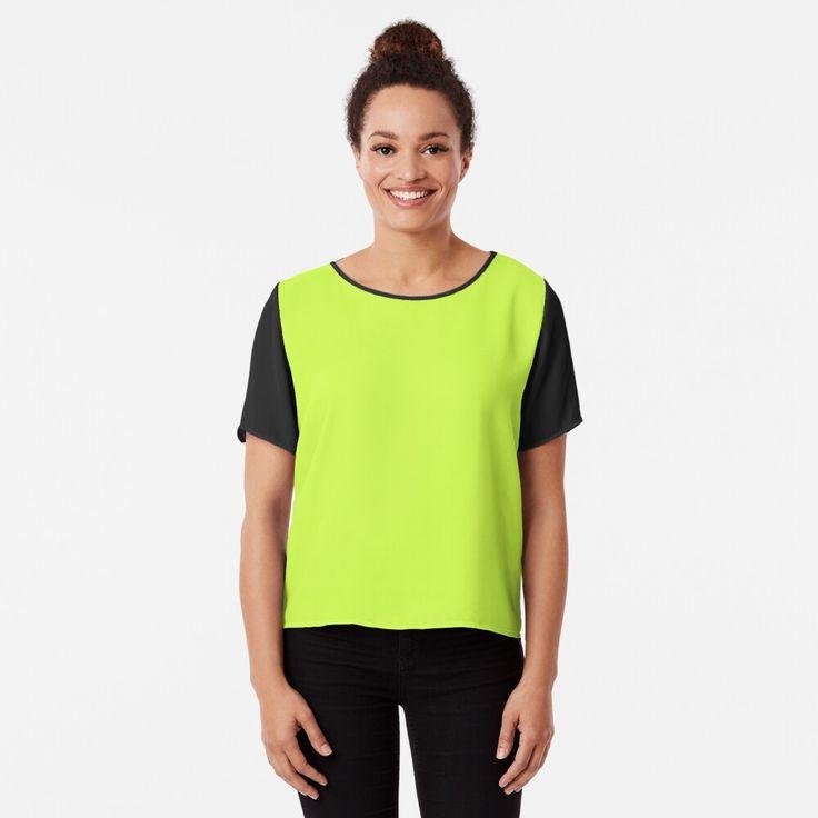 maximum green yellow plain color d1fe49 neon tone