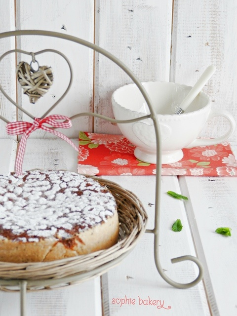 Images Of Cheese Cakes
