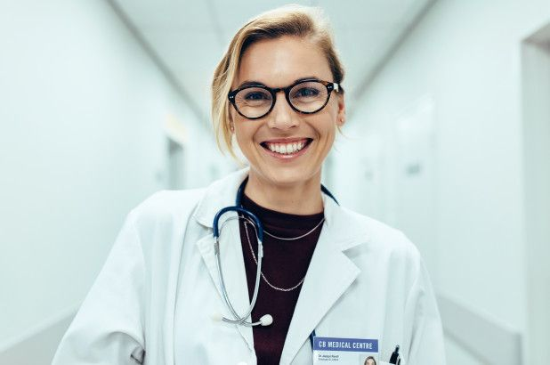 just doctors dating I found dating/being married to another nurse annoying as all heck it made leaving work at work so much harder it was nice at first to discuss this and that about our jobs, compare notes on what things were like for each other.
