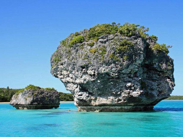 17 best ideas about ile paradisiaque on pinterest les paysage paradisiaque and plage - Image de plage paradisiaque ...