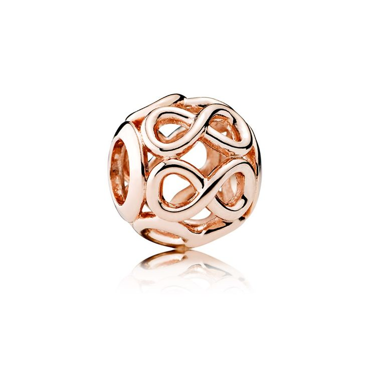 oakley crosshpandora jewelry outlet store locations xqw2  Infinite Shine PANDORA Rose Looking for designer Pandora jewelry online?  Store online for the most beautiful jewelry for the best prices