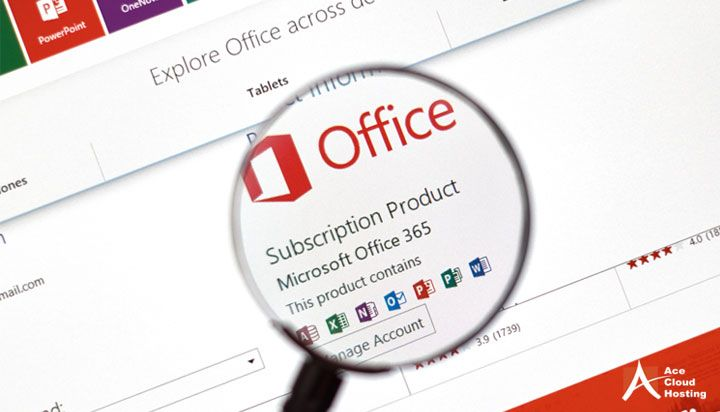 Top 6 Best Practices For Office 365 Security Microsoft Office Office 365 Security Office 365