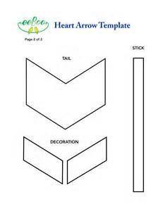 arrow garland template - Bing Images