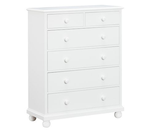 Dressers Pottery Barn Kids And Drawers On Pinterest