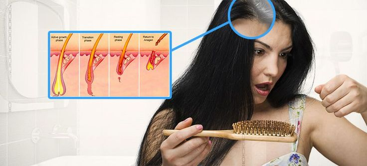 Everyday new products come in market that claims to treat hair loss products NZ. It may be suitable for some people, and other people might be not that much suitable and they have to continue look for one that is.