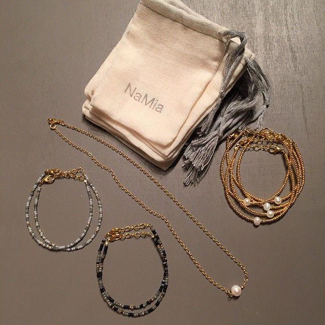 @namiabracelets #NaMia Bracelets Instagram Photos - InstaWebgram
