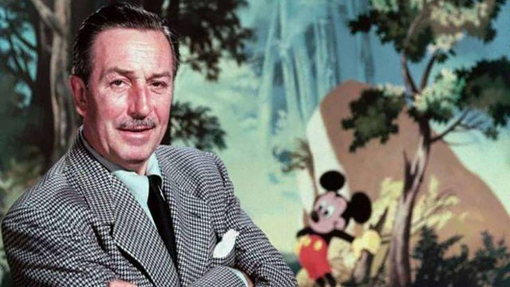 El lado oscuro de Walt Disney que nunca imaginaste   Cultura Colectiva - Cultura Colectiva http://culturacolectiva.com/el-lado-oscuro-de-walt-disney/?utm_campaign=crowdfire&utm_content=crowdfire&utm_medium=social&utm_source=pinterest