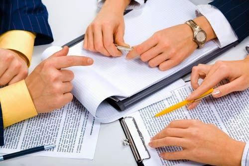 El Plan de Trabajo, una herramienta clave en el desarrollo de proyectos