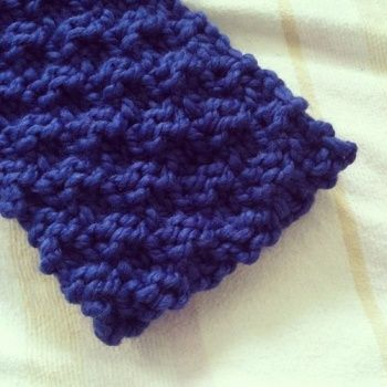 9 best images about Knit HEADBANDS on Pinterest
