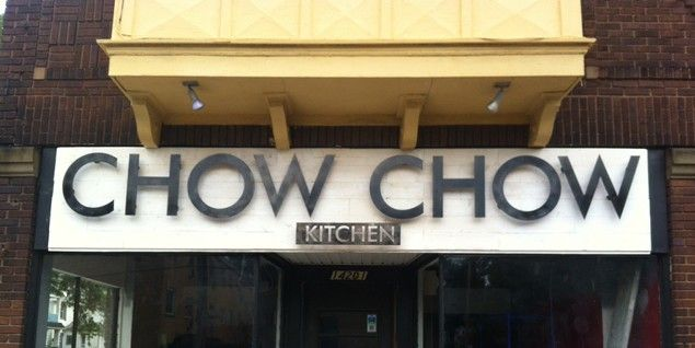 Chow Chow Kitchen bringing a little taste of the South to Lakewood. On the menu are culinary expressions from New Orleans, Nashville and the Low Country – classic Southern dishes adapted for here and now. (14201 Madison Ave.)