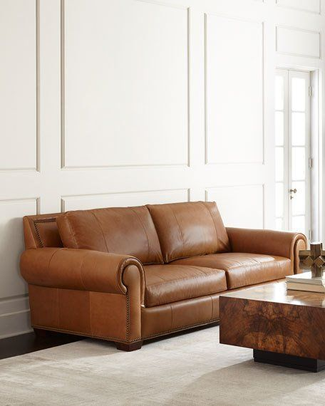 57 best Sofa images on Pinterest | Couches, Canapes and Sofas