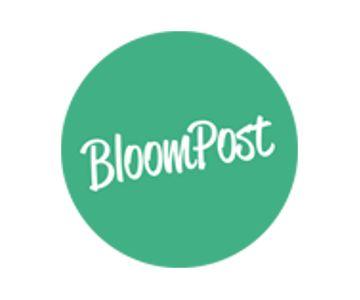 Mooie oranje Koningstulpen bestel je makkelijk en snel online bij Bloompost voor slechts €12,95