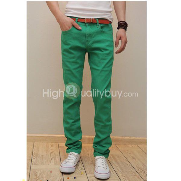 Men's Big Tall Pants   Amazon.com