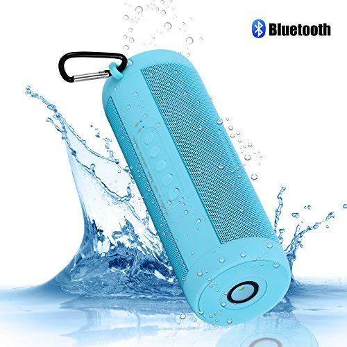 Cycling Bluetooth Speakers,FULiYEAR Portable Outdoor Spea... http://www.amazon.com/dp/B01DPAEY1W/ref=cm_sw_r_pi_dp_QNqsxb0957678