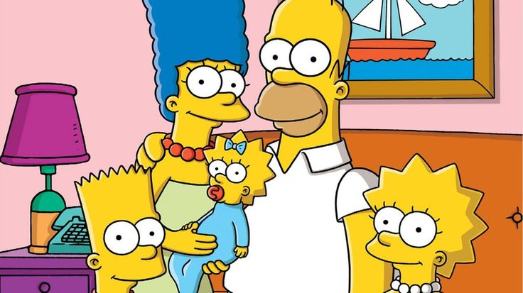Goodfellas Actor's $250 Million Lawsuit Against The Simpsons - IGN
