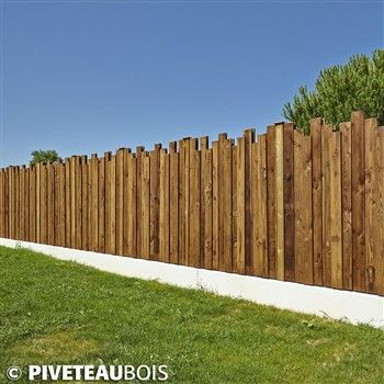 peste 1000 de idei despre bois autoclave pe pinterest palissade bois abri jardin i palissade. Black Bedroom Furniture Sets. Home Design Ideas