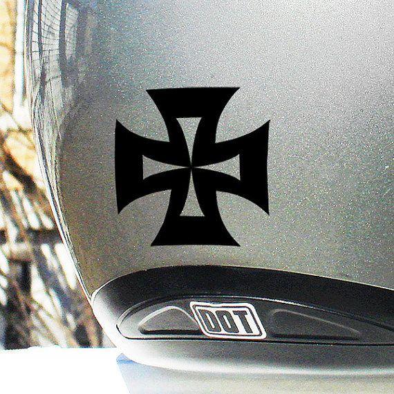 Oltre  Idee Su Motorcycle Helmet Decals Su Pinterest Caschi - Helmet decals motorcycle womens