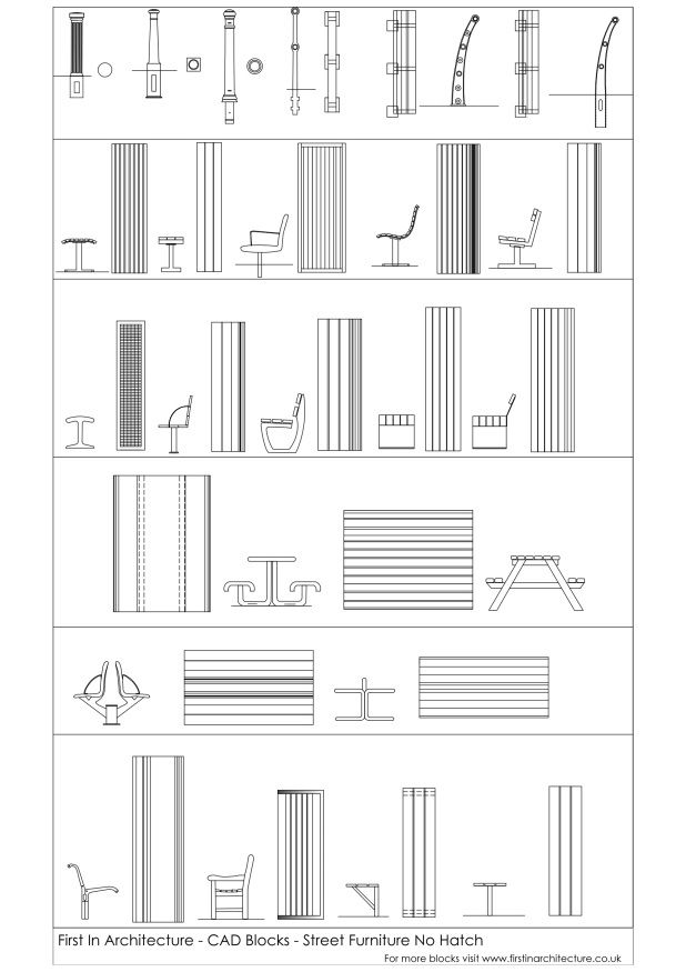 1000 images about 2d wireframe autocad on pinterest for Wood floor hatch autocad
