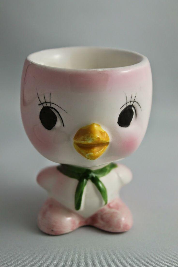 33 Best E C Whistling Egg Cups Images On Pinterest Egg
