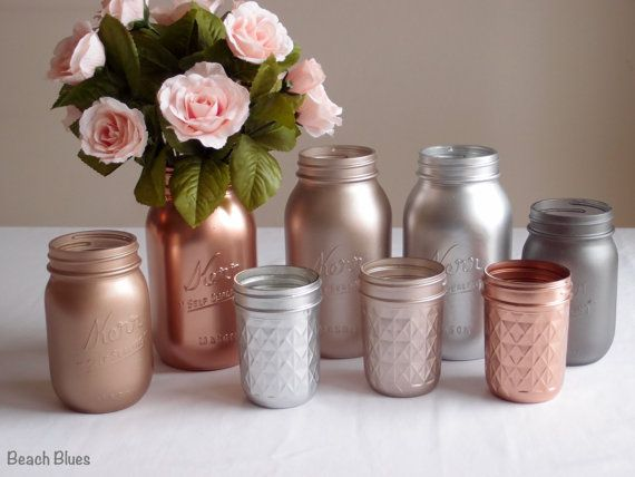 www.romantichomes.com/ 5-creative-uses-for-decorative-mason-jars