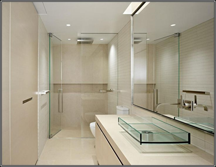 The Best Bathroom Renovations Sydney Ideas On Pinterest