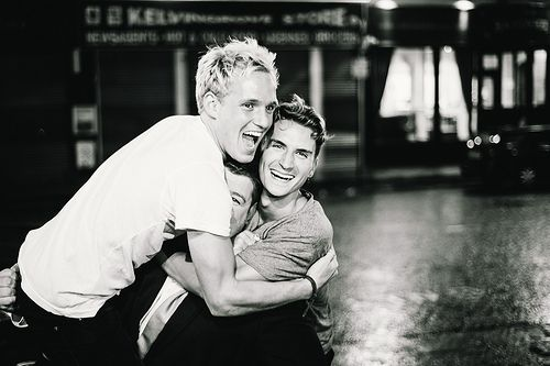 Tumblr Jamie Laing. Oliver Proudlock. Made in Chelsea