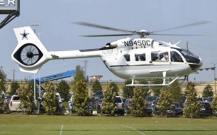 Dallas Cowboys Football Schedule, Roster & News | Star-Telegram ...