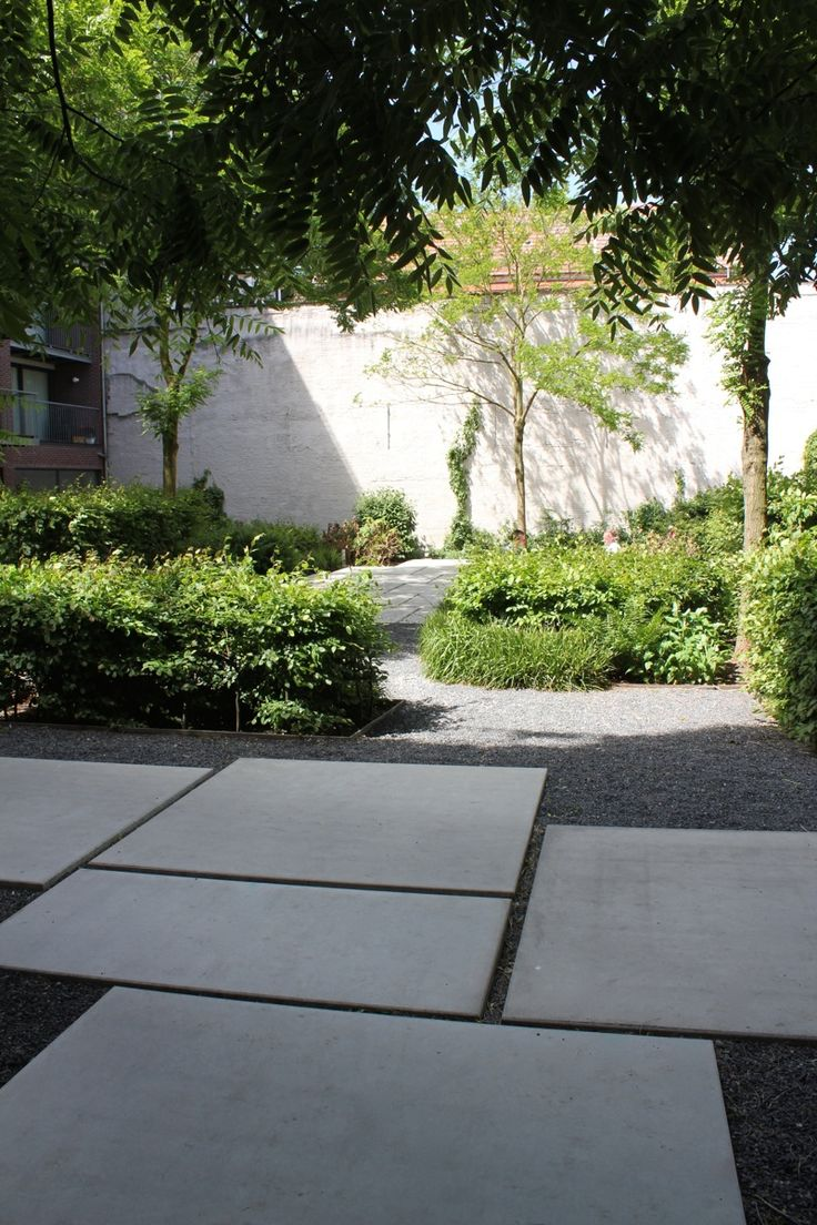 Oprit aanleggen» Betonnen vloerplaten, boomplaten en gootplaten » Eurodal