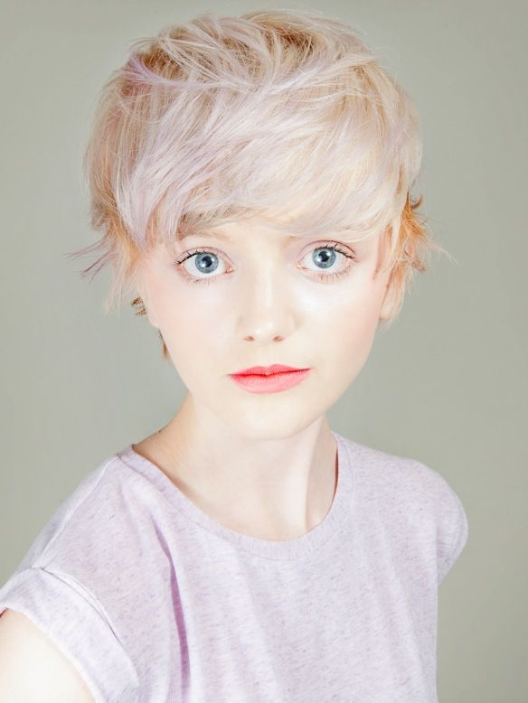 Blonde Character Inspiration: 381 Best Blonde Female Character Inspiration Images On