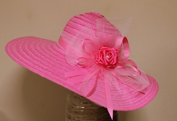 Best ideas about hat party on pinterest hats