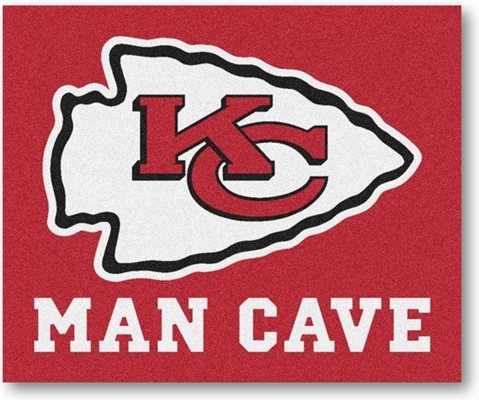 The Man Cave Store Kansas City : Best nfl football images on pinterest chiefs