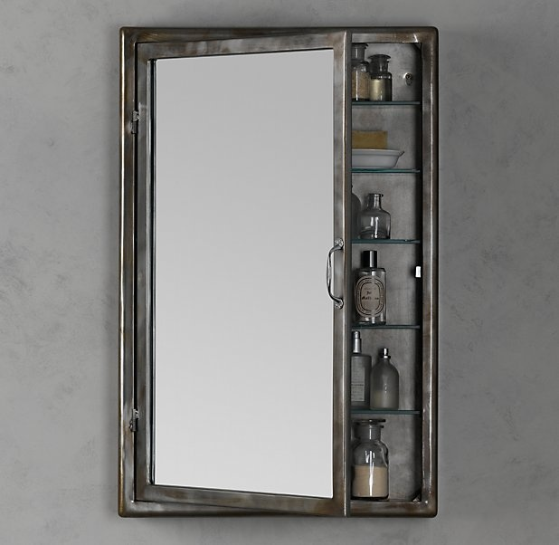 17 Best Images About Bathroom Mirrors On Pinterest Wall Mount Shelves And Medicine Cabinets