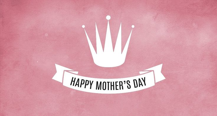 Celebrate #MothersDay with @LaundRConcierge. All moms get 10 lbs FREE. Use promo code MOMS10 goo.gl/Vewg8F