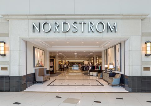 Free $10 Promotional Certificate When Become Nordstrom Rewards Member - https://www.swaggrabber.com/?p=300634