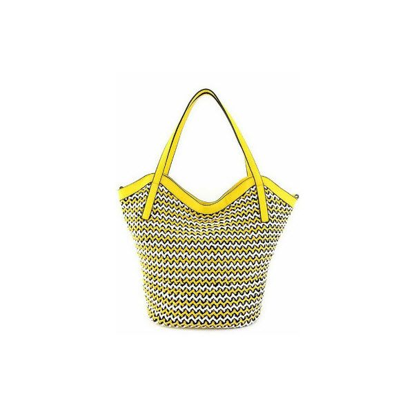 Product : DESIGNER TOTE BAG NA2218 Yellow Special Deal : 30% OFF + Free Shipping For Review Price : $22 Join as a sellerhttps://www.bestonereview.com/seller/info Join as a reviewerhttps://www.bestonereview.com/reviewer/info https://www.bestonereview.com/business/310 #BestOneReview #amazonreviews #amazondeals #amazon #amazonia #reviewer #review #customerreview #amazonfashion #deals #sale #sales #womensfashion #AmazonCoupons #AmazonCouponCode #AmazonSale #AmazonOffer #AmazonCodes