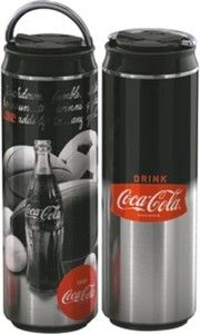 Coca Cola Bottle 750 ml license for Bicycle Bike Water Bottle bottle