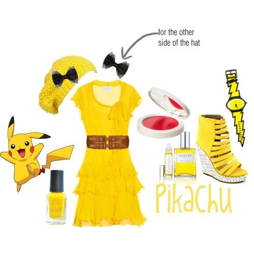 pokemon-outfits-casual-cosplay-13