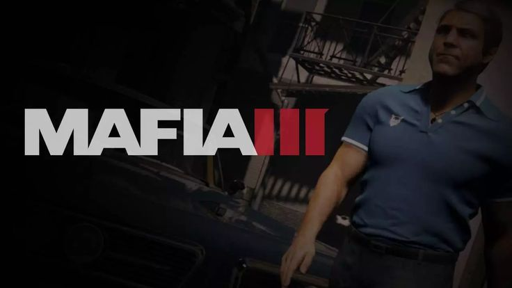 Mafia III Gets Free Outfit DLC and Patch Update Released